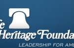 The Heritage Foundation (Washington)